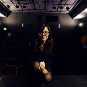 Blog Théâtre : Quatrième Mur