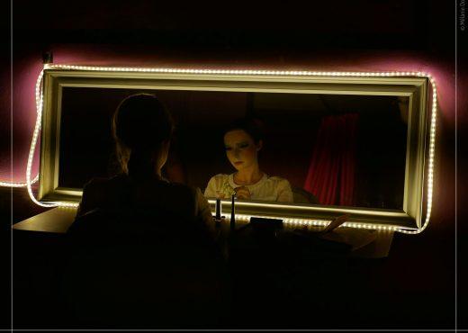 Helsingor théâtre paris immersif promenade secret quatrième mur blog théâtre critique avis