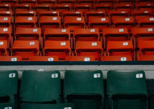 quatrieme mur blog theatre bons plans conseils avis critique blog