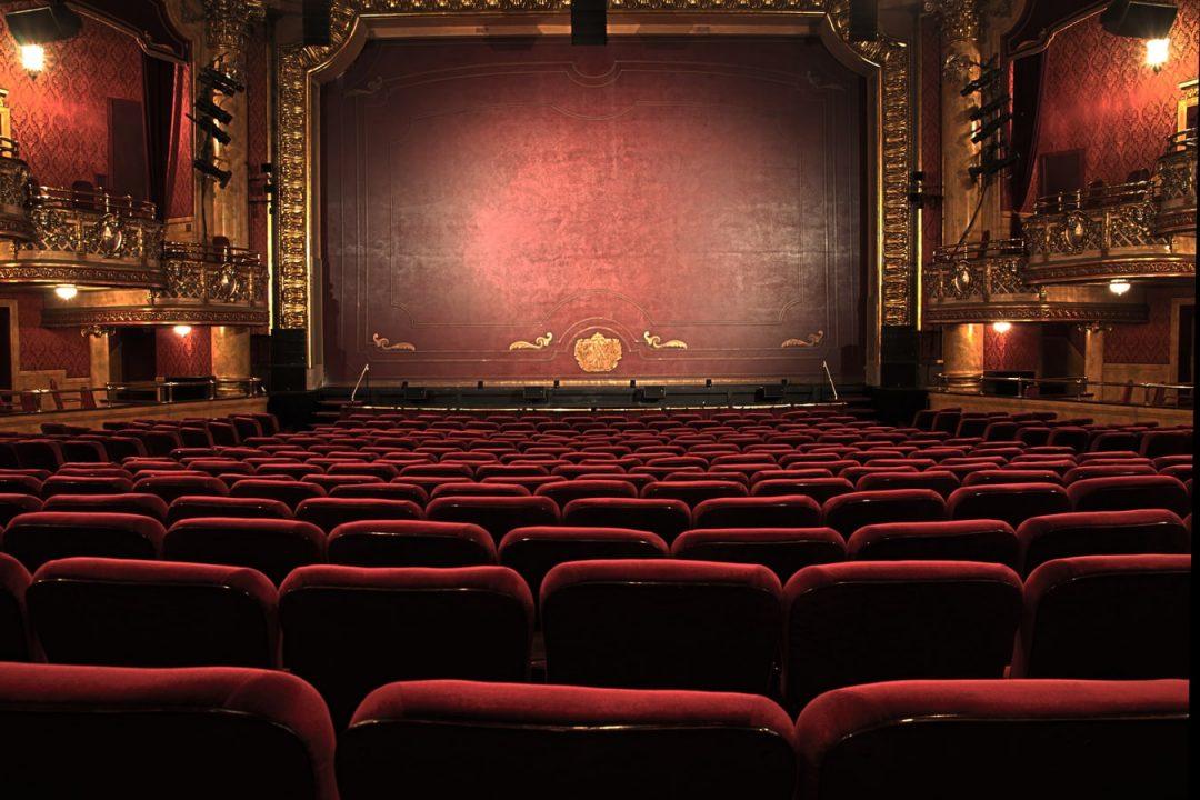 theatre blog quatrieme mur avis paris critiques sortir à Paris